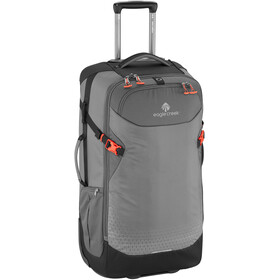 Eagle Creek Expanse Convertible 29 Reisbagage, stone grey